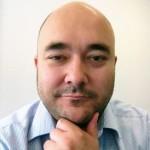 Zdjęcie profilowe Klub Operatora
